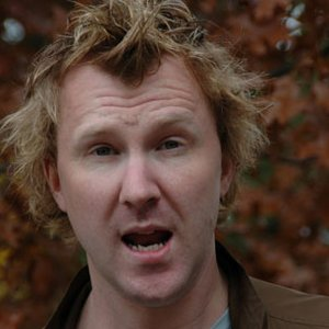 Image for 'Jason Byrne'