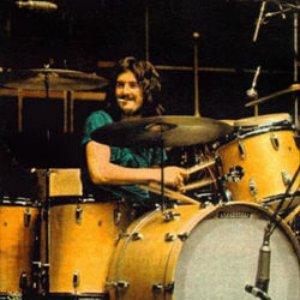 Image for 'Bonham, John Drum Orchestra'