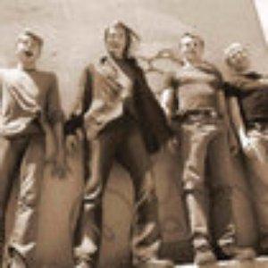 Image for 'Другие'