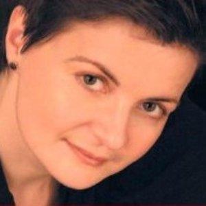 Image for 'Susanne Grutzmann'