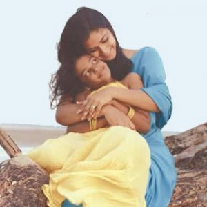Image for 'Kannathil Muthamittal'