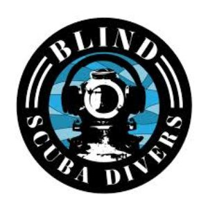 Image for 'Blind Scuba Divers'