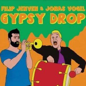 Image for 'Filip Jenven & Jonas Vogel'
