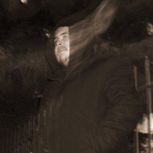 Image for 'Scorzayzee'
