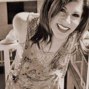 Image for 'Cindy Alexander'
