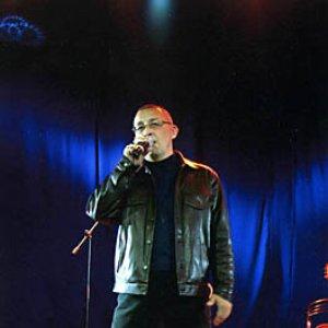 Image for 'Андрей Климнюк'