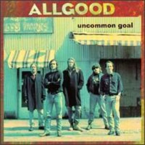 Image for 'AllGood'