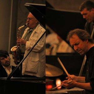 Imagen de 'Lee Konitz Quartet'