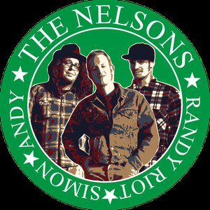 Image for 'The Nelsons'