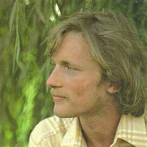 Image for 'Daniel Hecht'