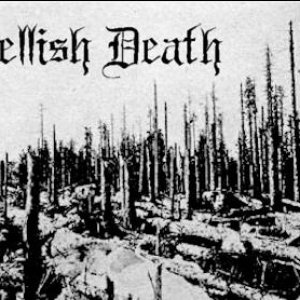 Image for 'Hellish Death'