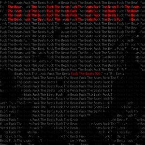 Image for 'Darksky'
