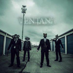 Imagen de 'Ventana'