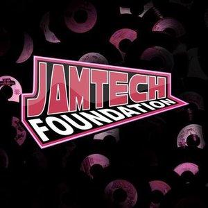 Immagine per 'Jamtech Foundation'