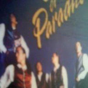 Image for 'Boyz of Paradize'