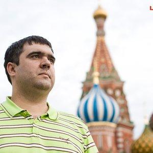 Imagem de 'Лебедев.тв'