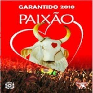 Image for 'Garantido 2010'