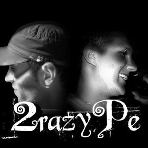 Imagen de '2razyPe'