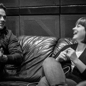Image for 'Robbie WILLIAMS & Lily ALLEN'