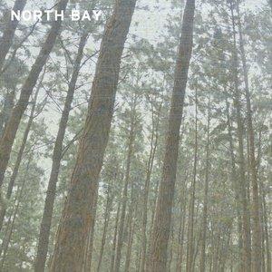 Image pour 'North Bay'
