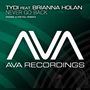 Image for 'tyDi feat. Brianna Holan'