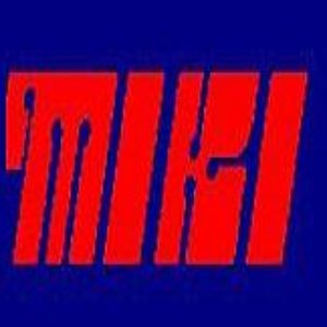 Image for 'Miki Parkinson'