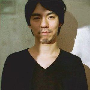 Image for 'Masanori Takumi'