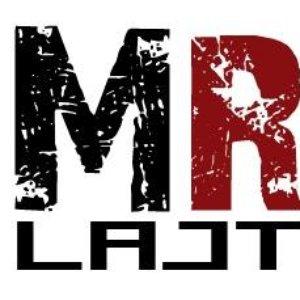 Image for 'Mr Lajt'