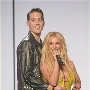 Image for 'Britney Spears, G-Eazy'