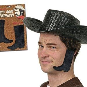 Image for 'Cowboy-Per'