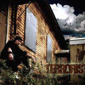 Image for 'Terroristi'