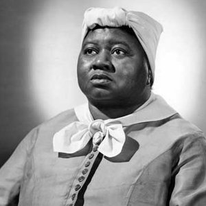 Image for 'Hattie Mcdaniel'