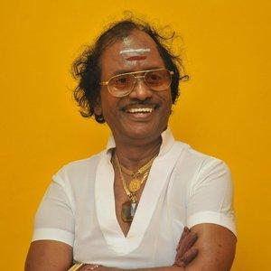 Image for 'Shankar Ganesh'