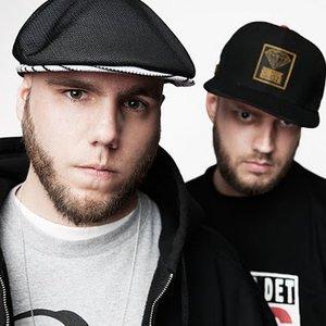 Image for 'Öris & Ågren'