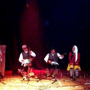 Image for 'Shevâsh Ensemble'