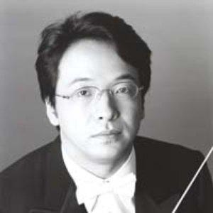 Image for 'Ryusuke Numajiri'