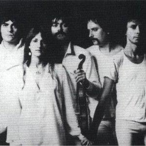 Image for 'Malicorne'