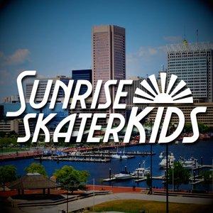 Image for 'Sunrise Skater Kids'