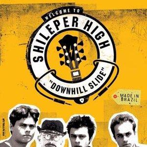 Image for 'Shileper High'