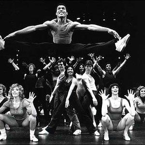 Image for 'A Chorus Line (Original Broadway Cast)'