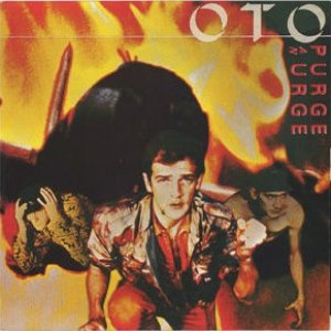 Image for 'OTO'