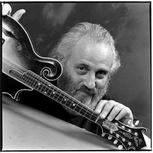 Image for 'The David Grisman Bluegrass Experience'
