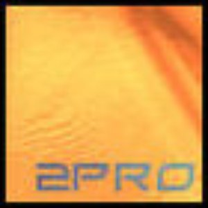 Image for '2Pro'