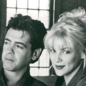 Image for 'Bekka & Billy'