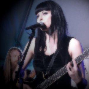 Bild für 'Olivia Jean'