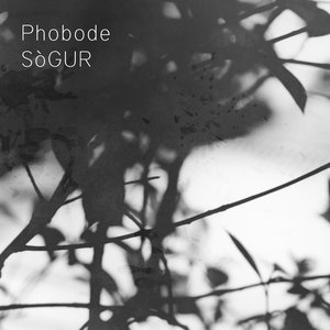 Image for 'Phobode'