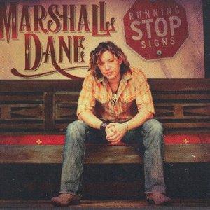 Bild för 'Marshall Dane'