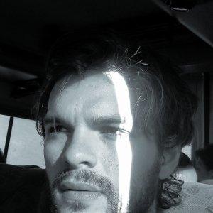 Image for 'Pablo Picker'