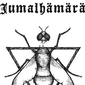 Image for 'Jumalhämärä'