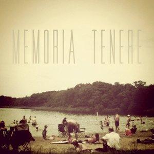 Image for 'Memoria Tenere'